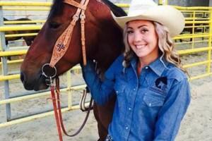 Photo #1: Eagle CC Horse Training.  + Riding Lessons