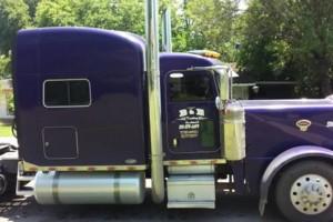 Photo #7: AUTOMOTIVE WINDOW TINT. 4 door car $79/4 door truck $69
