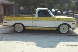 Photo #5: AUTOMOTIVE WINDOW TINT. 4 door car $79/4 door truck $69