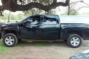 Photo #4: AUTOMOTIVE WINDOW TINT. 4 door car $79/4 door truck $69