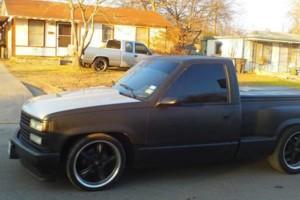 Photo #2: AUTOMOTIVE WINDOW TINT. 4 door car $79/4 door truck $69