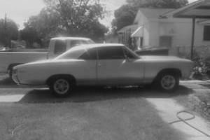 Photo #1: AUTOMOTIVE WINDOW TINT. 4 door car $79/4 door truck $69