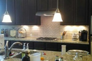 Photo #20: Amazing StoneCoatIt! Update Your Home Or Business Property!