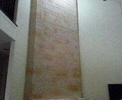 Photo #17: Amazing StoneCoatIt! Update Your Home Or Business Property!