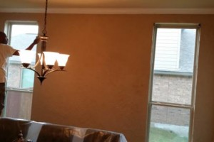 Photo #16: Amazing StoneCoatIt! Update Your Home Or Business Property!