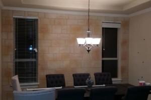 Photo #15: Amazing StoneCoatIt! Update Your Home Or Business Property!