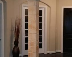 Photo #14: Amazing StoneCoatIt! Update Your Home Or Business Property!