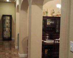 Photo #10: Amazing StoneCoatIt! Update Your Home Or Business Property!