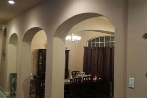 Photo #8: Amazing StoneCoatIt! Update Your Home Or Business Property!