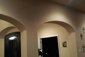 Photo #6: Amazing StoneCoatIt! Update Your Home Or Business Property!