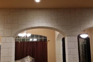 Photo #5: Amazing StoneCoatIt! Update Your Home Or Business Property!