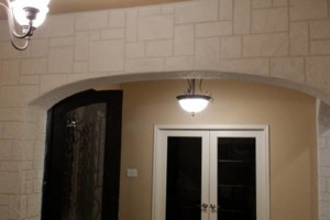 Photo #4: Amazing StoneCoatIt! Update Your Home Or Business Property!