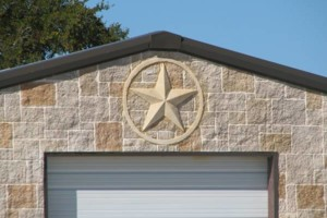 Photo #1: Amazing StoneCoatIt! Update Your Home Or Business Property!