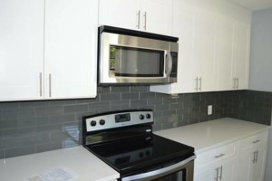 Photo #21: DISCOUNT CUSTOM CABINETS