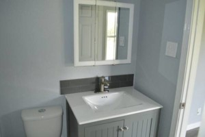 Photo #19: DISCOUNT CUSTOM CABINETS
