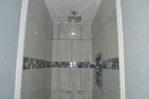 Photo #17: DISCOUNT CUSTOM CABINETS