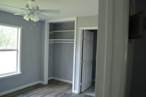 Photo #13: DISCOUNT CUSTOM CABINETS