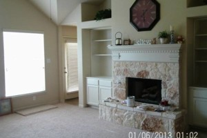 Photo #2: DISCOUNT CUSTOM CABINETS