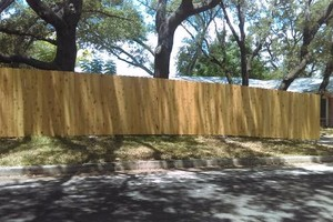 Photo #3: BEST PRICES ON QUAILITY CARPENTRY & REMODELING