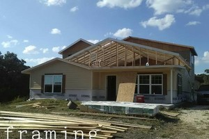 Photo #2: BEST PRICES ON QUAILITY CARPENTRY & REMODELING