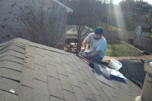 Photo #17: HG ROOFING REPAIRS