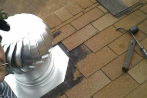 Photo #15: HG ROOFING REPAIRS