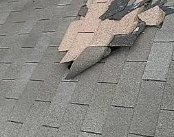 Photo #8: HG ROOFING REPAIRS