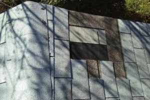 Photo #5: HG ROOFING REPAIRS