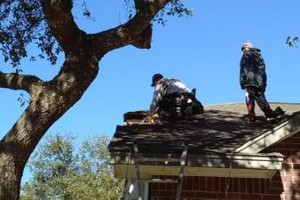 Photo #4: HG ROOFING REPAIRS