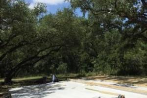 Photo #7: SALIDO CONSTRUCTION - SHEETROCK, ELECTRIC, PLUMBING...