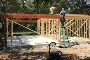Photo #6: SALIDO CONSTRUCTION - SHEETROCK, ELECTRIC, PLUMBING...