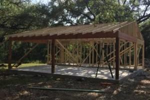 Photo #5: SALIDO CONSTRUCTION - SHEETROCK, ELECTRIC, PLUMBING...