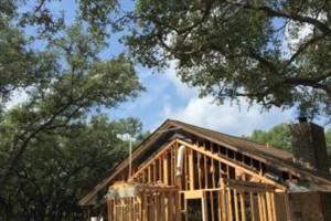 Photo #2: SALIDO CONSTRUCTION - SHEETROCK, ELECTRIC, PLUMBING...