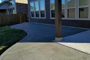 Photo #4: BEST PRICES ON QUALITY CONCRETE WORK