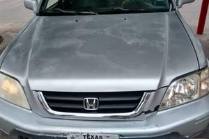 Photo #2: Mobile auto body Hi-Tech paintless repairs