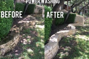 Photo #10: PSI POWER WASHING