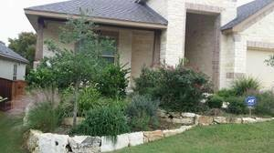 Photo #14: Quality Affordable Landscaping