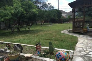Photo #9: Quality Affordable Landscaping