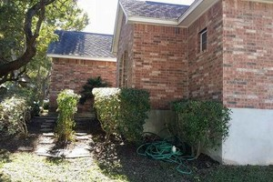 Photo #5: Quality Affordable Landscaping