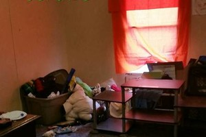 Photo #2: PROFESSIONAL HOUSE CLEANING AND ORGANIZING SERVICE