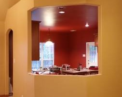 Photo #12: AAA PAINTING CONTRACTORS