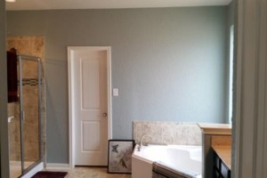 Photo #1: AAA PAINTING CONTRACTORS