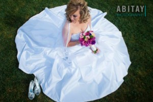 Photo #3: Abitay Photo & Video. $50 Off End of Summer Photography Special