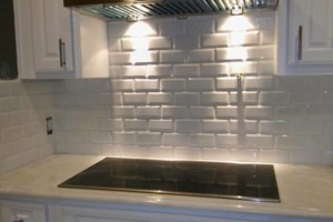 Photo #12: Best Tile / Best Price... Free Estimate
