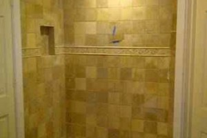 Photo #11: Best Tile / Best Price... Free Estimate