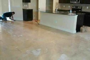 Photo #10: Best Tile / Best Price... Free Estimate