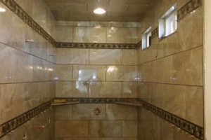 Photo #9: Best Tile / Best Price... Free Estimate