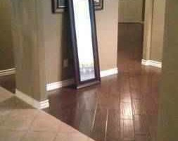 Photo #8: Best Tile / Best Price... Free Estimate