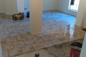 Photo #7: Best Tile / Best Price... Free Estimate