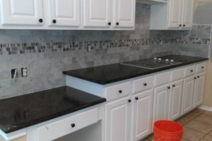 Photo #6: Best Tile / Best Price... Free Estimate